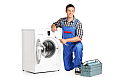 Book washing machine & appliance repairs
