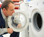 washing machine reviews