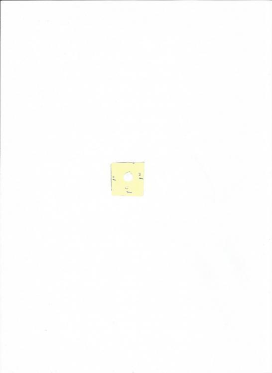 indesit cap block.jpg