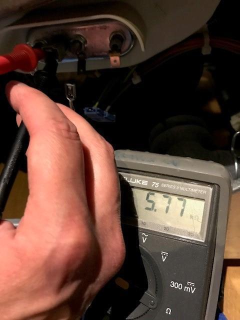 1891655417_Thermostatreading.jpg.b5b7f73778516ad65f584249cc32d6fd.jpg