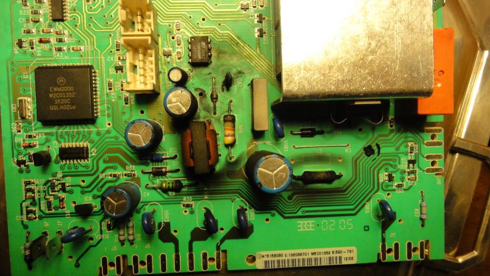 DSC04406.thumb.JPG.fbffa036a16b4e8b3c74ed53336ff1c5.JPG