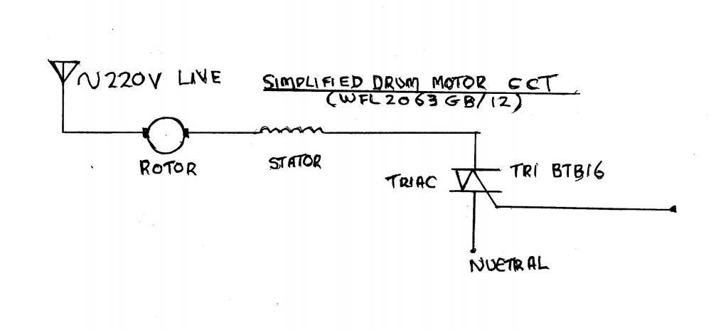 Simplified Drum Motor Cct WFL2063GB12.jpg