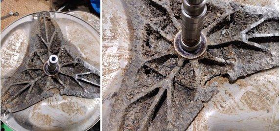 Drum spider corroded.jpg