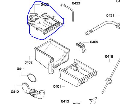 Bosch Problem Part.jpg