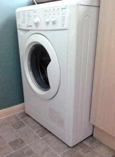 Best Top Load Washer >> Indesit Iwdc6105 Jumped Forward - UK Washing Machine Repair Questions - Washing machine Forum